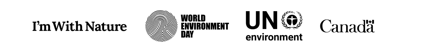 World Environment Day Partners