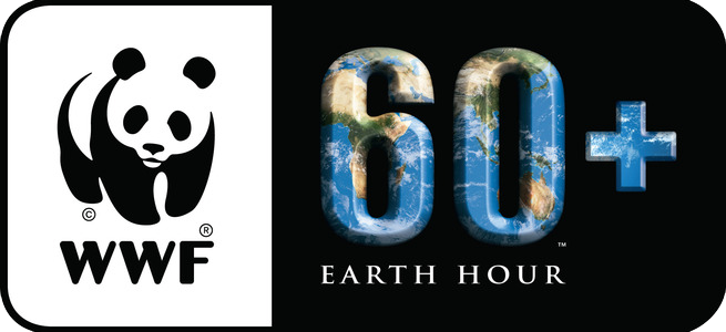 Earth Hour and WWF
