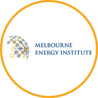 Melbourne Energy Institute