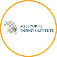 Melbourne Energy Institute