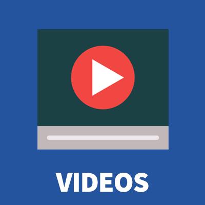 Green Impact Videos