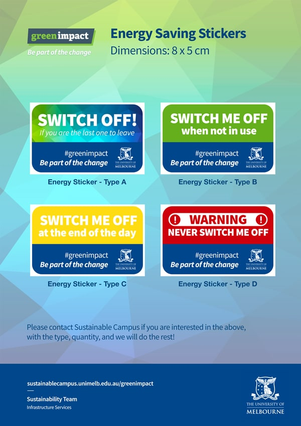 Green-Impact-Energy-Saving-Stickers.pdf