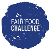 Fair Food Challenge