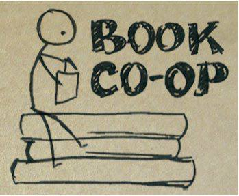 Book Co-op