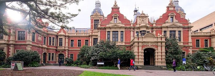 1888 Building