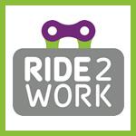 Ride2Work