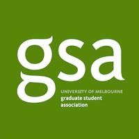 Graduate Student Assocation