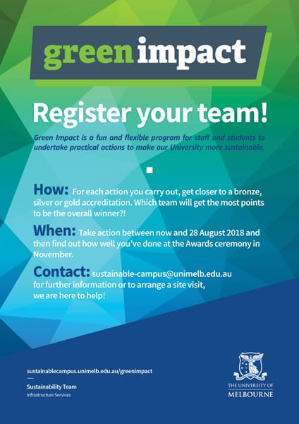Register your team
