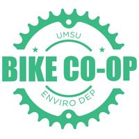 UoM Bike Co-op